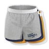 CAMP FARWELL LADIES COTTON SHORT