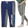 FARWELL LADIES STADIUM JOGGER
