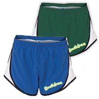 FROGBRIDGE FIELD SHORTS