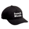 FRENCH WOODS CAMP CAP