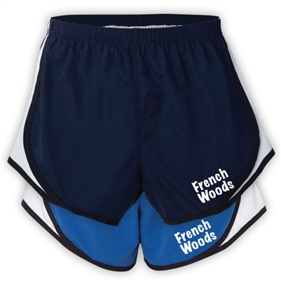 FRENCH WOOODS FIELD SHORTS