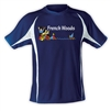 FRENCH WOODS SOCCER JERSEY