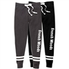 FRENCH WOODS SPORTS & ARTS GIRLS GAME DAY JOGGER