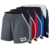 FRENCH WOODS SPORTS & ARTS ENERGIZE SHORTS
