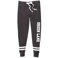 GREEN LANE GIRLS GAME DAY JOGGER