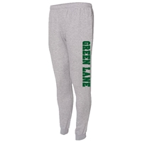 GREEN LANE BOYS CLASSIC JOGGER