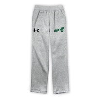 GREEN LANE UNDER ARMOUR TEAM RIVAL FLEECE PANT