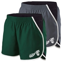 GREEN LANE ENERGIZE SHORTS