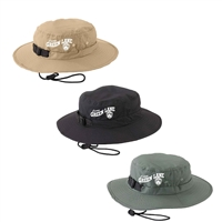 GREEN LANE GUIDE BUCKET CAP