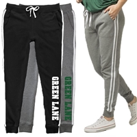 GREEN LANE LADIES STADIUM JOGGER