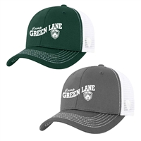 GREEN LANE RANGER HAT