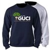 GOLDMAN UNION CREW SWEATSHIRT
