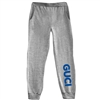 GOLDMAN UNION BOYS CLASSIC JOGGER