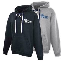 GOLDMAN UNION FACEOFF HOODY