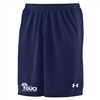 GOLDMAN UNION  UNDER ARMOUR BASKETBALL SHORT