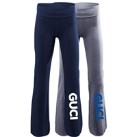 GOLDMAN UNION SOFFE YOGA PANT