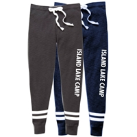 ISLAND LAKE GIRLS GAME DAY JOGGER