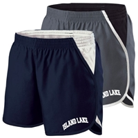 ISLAND LAKE ENERGIZE SHORTS
