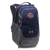 ISLAND LAKE UNDER ARMOUR BACKPACK
