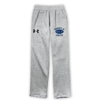 JCC WEAR UNDER ARMOUR TEAM RIVAL FLEECE PANT