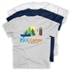 JCC CAMPS <u><b>At Medford</b></u> OFFICIAL TEE