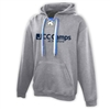 JCC CAMPS <u><b>At Medford</b></u> FACEOFF HOODY