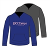JCC CAMPS GRUNDGE HOODY CUT BY ALI & JOE