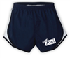 JORI FIELD SHORTS