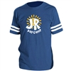J&R DAY CAMP GAME DAY TEE