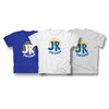 J&R DAY CAMP OFFICIAL TEE