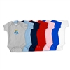 J&R DAY CAMP INFANT BODYSUIT