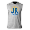 J&R DAY CAMP SLEEVLESS TEE