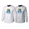 J&R DAY CAMP LONGSLEEVE TEE