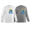 J&R DAY CAMP UNDER ARMOUR LONGSLEEVE TEE