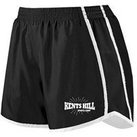 KENTS HILL PULSE SHORTS
