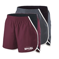 KENTS HILL ENERGIZE SHORTS