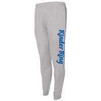 KINDER RING CLASSIC JOGGER