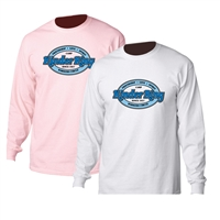 KINDER RING LONGSLEEVE TEE