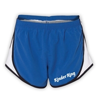 KINDER RING FIELD SHORTS