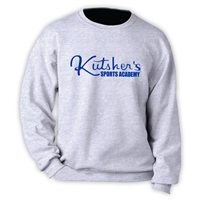 KUTSHERS CREW SWEATSHIRT