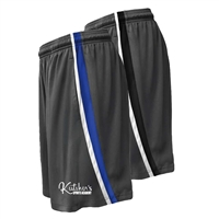 KUTSHERS TORQUE SHORT