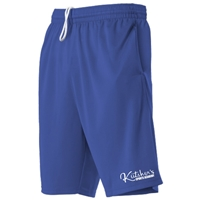 KUTSHERS SHORT WITH POCKETS