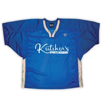 KUTSHERS OFFICIAL LACROSSE JERSEY