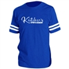 KUTSHERS GAME DAY TEE