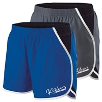 KUTSHERS ENERGIZE SHORTS