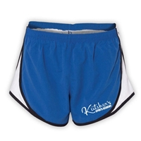KUTSHERS LADIE'S  FIELD SHORTS