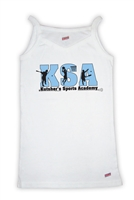 KUTSHERS TANK TOP