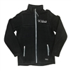 KUTSHERS RING BOUNDARY FLEECE FULL ZIP JACKET