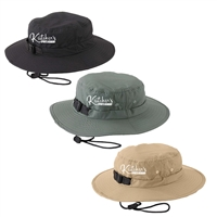 KUTSHERS GUIDE BUCKET CAP