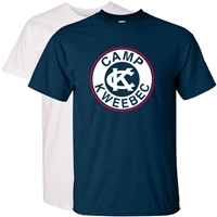 KWEEBEC OFFICIAL TEE